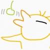 ファイナルファンタジーXIV: 蒼天のイシュガルド ぬいぐるみポーチ&カラビナ でぶチョコボ レビュー