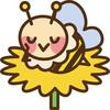 ゲーム関連株騰落まとめ8/23