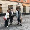 北欧パートナー企業訪問記 その6(KLIPPAN_2)