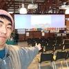 地元の動画コンテスト!!「第5回ふるさとmini動画大賞」開催!!