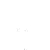 14.マイヤーズの三角形 その②