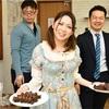 チョコミント祭り〜チョコミントをたらふく食べる会Vol.2〜レポート