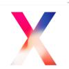 【本日発売日】iPhoneXを転売するのは本当にダメなのか?