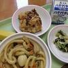 9月13日(水) 麺の日
