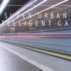 Super Urban Intelligent Card