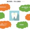歯を白くする市販品はある?原理を理解して騙されないようにしよう!