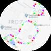 その123:三田東急アパートメント