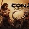【Conan Outcasts(コナン アウトキャスト)】トロフィーコンプリート!
