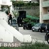 阿部涼太のオンラインパート【FIRST BASE】が公開