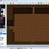 RPGツクールMVでDarkest Dungeon風の自動生成ダンジョンを作る