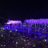 【Youtube更新】本当に宝石のように美しい「湘南の宝石」江の島イルミネーション