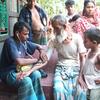 バングラデシュ行ってた時の日記が出てきた! 無医村の医療とセルフメディケーションと漢方を考える