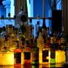 (アドベントブックレビュー2018)O・ヘンリー「幻の混合酒」