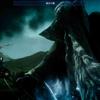 【FF15】チャプター5「暗雲」の攻略チャート/ボス攻略、ダンジョン攻略情報まとめ【ファイナルファンタジーXV攻略】