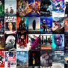 2018年だけど2017年映画ベスト10を挙げてみる!