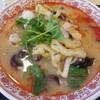 韓国の美味しいマーラータンのお店紹介します。