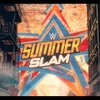 [wwe2k19]SummerSlam part3[ユニバースモード録]