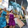 買い物好き集合!シンガポール66日間の一大セール|グレート・シンガポール・セール2017
