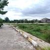 街中にひっそりと存在する公園 - シーコートタボン公園(Sikhottabong Park) - (ビエンチャン・ラオス)
