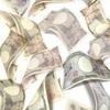 もらおうが、稼ごうが、お金はお金。~お金がスムーズに受け取りやすくなる考え方。