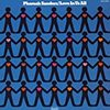●三文日記●2020/5/20 ~【音楽レビュー】ファラオ・サンダース/ラヴ・イン・アス・オール