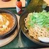 【東京餃子食堂】迷ったらコレになっちゃう