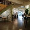 プラカノンのイチジク推しなカフェ@Craftcafe
