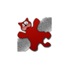拡張子 .webp を表示・変換・保存する特別なソフトなんて要らなかった件