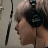 X1 ナムドがラップを歌うレコーディング風景動画が公開