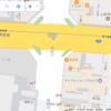 上本町一丁目(大阪市天王寺区)