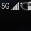 これは速い!5Gのスピードテストをしてきました。