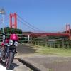 955i 大バエ灯台