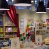 台南   台南文学館に寄りました