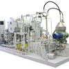 High Vacuum Transformer Oil Filtration Machine Performance