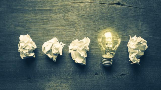 成功する投資家と失敗する投資家の3つの違いとは?元ファンドマネージャーが解説