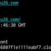 S3 + CloudFront を HTTPS 対応リダイレクトサーバとして活用する