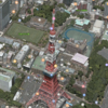 #859 タワマンの「東京タワービュー」の価値試算 10〜25%増しだと! 東京カンテイ