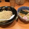 【東京駅改札外  六厘舎】Vol21