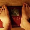 66kgから62kgに痩せたので、体重を増やしてみる試みをしてみます。