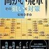 【5月】新刊紹介