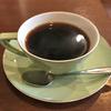 COFFEE & ROASTER 2-3 サザンの日