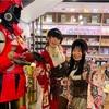 大江戸スチームパンク×日本蒸奇博覧会 コラボ展示イベント終了からのなんばマルイスタート!
