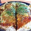 広島で食べたものとか。。