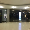 スワナブンプーム国際空港 CIP FIRST CLASS ラウンジープライオリティパスー
