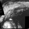 屋久島と宮城県南部の積乱雲の個性を考える