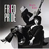 two, too / Fried Pride (2005 FLAC)