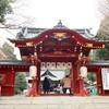 【埼玉】旅ともとGoto!⑬知知夫国の一之宮・総鎮守秩父神社へ