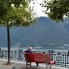 【子連れで海外旅行】4歳の娘と2週間、二人でヨーロッパに行った話④再びスイス、ロカルノへ