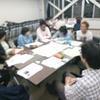 92期岡山労働学校がスタート!