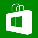 Windows Store Watch